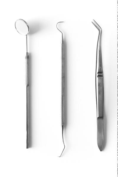 dental-tools